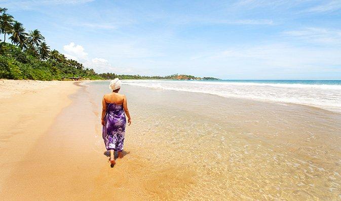 Exkursionen im Surya Lanka Wellness Kur Resort